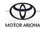 Motor Arjona
